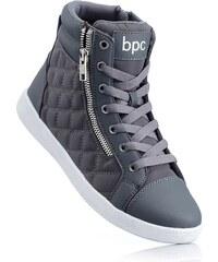 bpc bonprix collection Kotníčková sportovní obuv bonprix