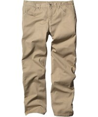 bpc bonprix collection Kalhoty s 5 kapsami Regular Fit Straight bonprix