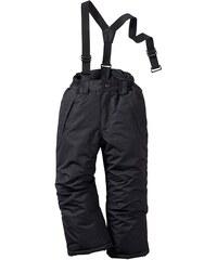 bpc bonprix collection Zimní oteplovací kalhoty bonprix