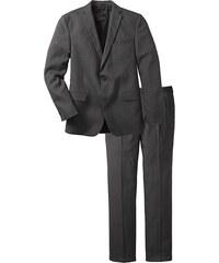 bpc selection Oblek (2dílná souprava) Slim Fit bonprix