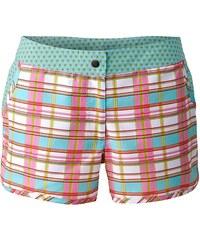 bpc bonprix collection Koupací šortky bonprix