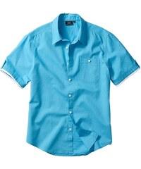 bpc bonprix collection Košile s krátkým rukávem bonprix