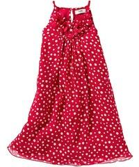 bpc bonprix collection Šifónové šaty bonprix