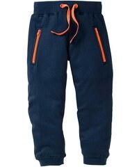 bpc bonprix collection Sportovní kalhoty bonprix