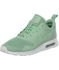 Nike Air Max Tavas Se Schuhe green/sail