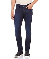 G-STAR RAW G-STAR Herren Revend Super Slim Jeans