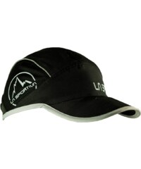 La Sportiva® Shield Cap