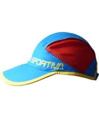 La Sportiva® Shield Cap