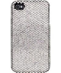The Kase Coque pour iPhone 4 et 4S - blanc