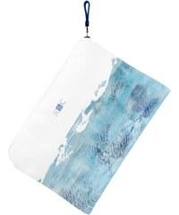 Rubi & Cube Sweet - Pochette - bleu clair