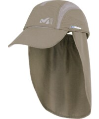 Millet Long Distance Cap