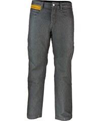 La Sportiva® Kendo Jeans Men
