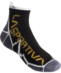 La Sportiva® Long Distance Socks