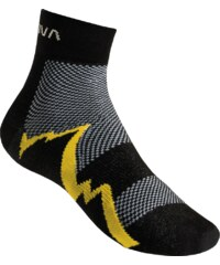 La Sportiva® Short Distance Socks