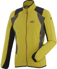 Millet Roc Flame XCS Jacket Men