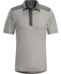 Arc'teryx A2B Polo Shirt Men