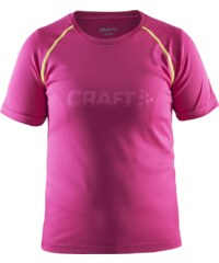 Craft Run Tee Junior