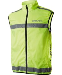 Craft AR Safety Vest