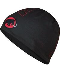 Mammut Zion Mammut Headband