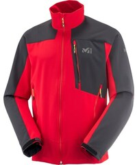 Millet W3 Expert WDS Jacket Men