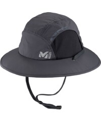 Millet MXP II Hat