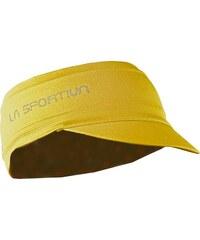La Sportiva® Shelter Visor