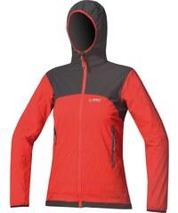 Direct Alpine Gaia Jacket Women