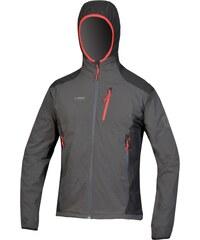 Direct Alpine Tacul 3.0 Jacket Men