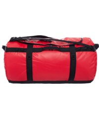 The North Face® Base Camp Duffel - XL (CWV7)