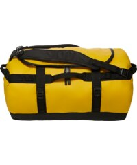 The North Face® Base Camp Duffel - S (CWW3)