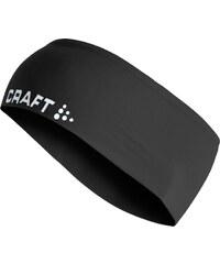 Craft Cool Headband (192437)