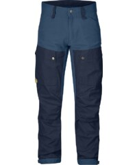 Fjällräven Keb Trousers Long Men