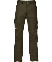 Fjällräven Karl Trousers Long Men