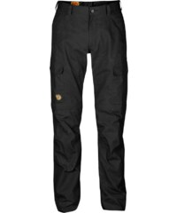 Fjällräven Ruaha Zip-Off Trousers Men