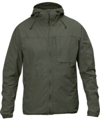 Fjällräven High Coast Wind Jacket Men