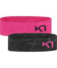 Kari Traa Butterfly Headband 2PK Women