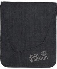 Jack Wolfskin Bankstown