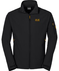 Jack Wolfskin Muddy Pass XT Jacket Men