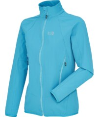 Millet Roc XCS Jacket Women