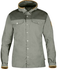 Fjällräven Greenland No. 1 Special Edition Men
