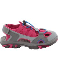 Jack Wolfskin Lakewood Cross Sandal Kids