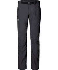 Jack Wolfskin Vector Pants Men