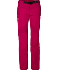 Jack Wolfskin Vector Pants Women