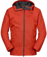 Jack Wolfskin Ridge Jacket Men