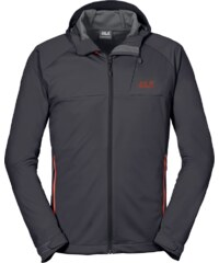 Jack Wolfskin Sonic Barrier Jacket Men