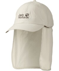 Jack Wolfskin Supplex Protector Cap