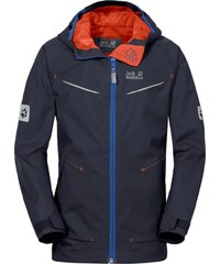 Jack Wolfskin Highland Jacket Boy