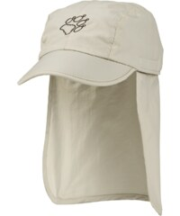 Jack Wolfskin Supplex Sun Cap Kids