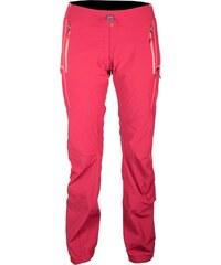 La Sportiva® Skadi 2.0 Pants Women