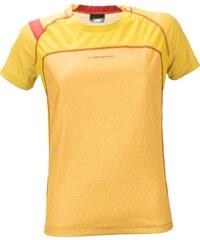 La Sportiva® Summit T-Shirt Women